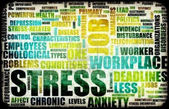 6521559-work-stress-in-the-workplace-as-concept