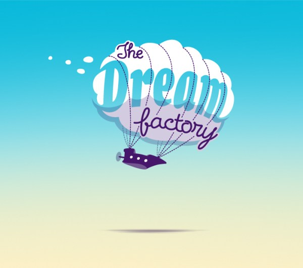 dream_factory_DRE-Identity