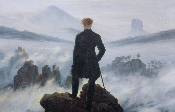cropped-2cropped-caspar_david_friedrich_032_the_wanderer_above_the_sea_of_fog1