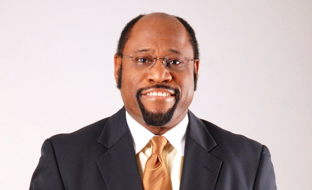 Top 15 Myles Munroe Quotes of All-Time (1/4)