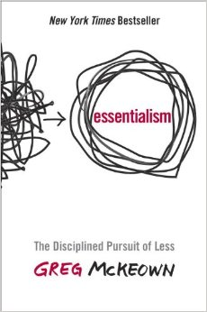 The 11 Most Thought-Provoking Books on Leadership of 2014 (2/6)