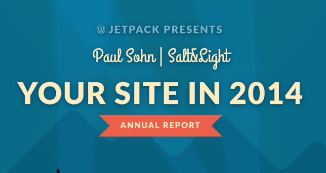 paul-sohn-blog-annual-report-2014