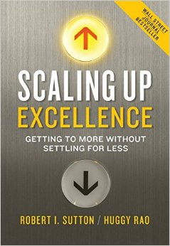 scaling-up-to-excellence