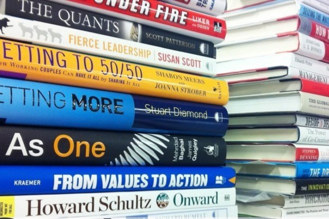 top-books-every-leader-should-read