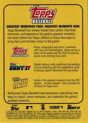 rediscover-topps