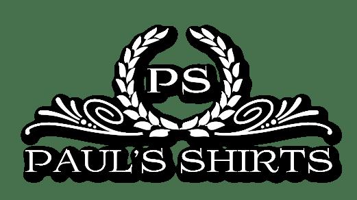 Pauls Shirts