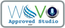 wovo-approved-studio-1057