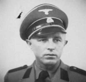 kotalla amersfoort beul nazi