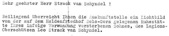 citaat-uit-ss-brief-dd-28-maart-1944-inzake-overlijden-leo