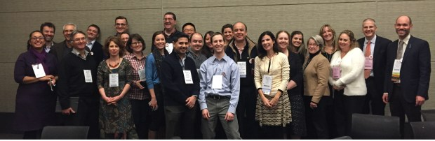 acr14-tweetup-group