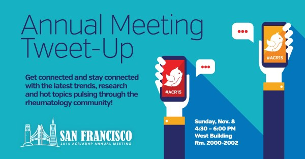 FB-AM-Tweet-Up