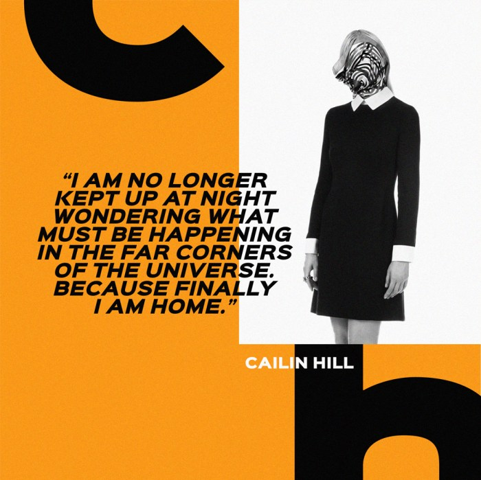 cailinhill