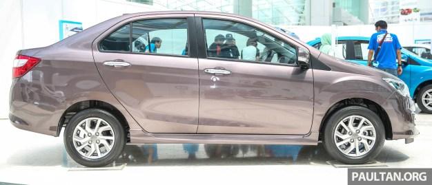 Perodua_Bezza_Advance_Fullcar-6