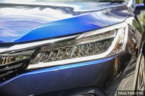 Honda_Accord_Preview-4