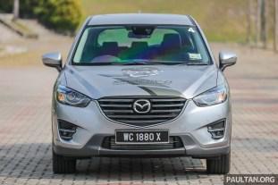 Mazda_CX-5_Diesel_Ext-1