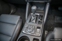 Mazda_CX-5_Diesel_Int-11