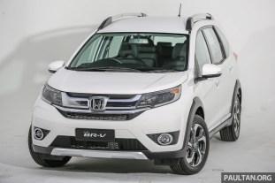 Honda_BR-V_Ext-1