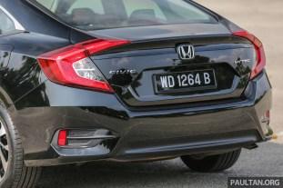 Honda_Civic_18_Ext-28