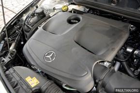 Mercedes-Benz-CLA-200-108
