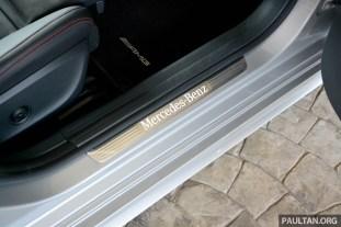 Mercedes-Benz-CLA-200-80