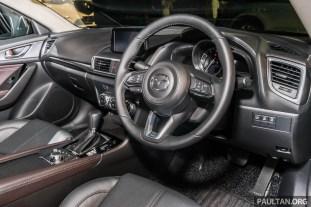 Mazda 3 Facelift-16