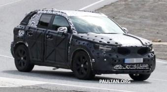 Volvo-XC40-spyshots-5-e1495445487270