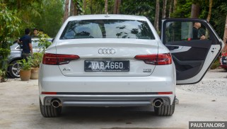 Audi-A4-Drive-Experience-36