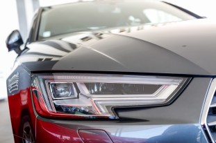Audi-A4-Drive-Experience-official-30