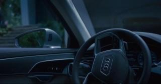 Audi-A8-sneak-preview-remote-pilot-parking-4-e1497319927832