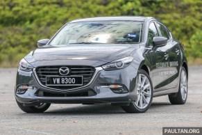 Mazda3_FL_Ext-4