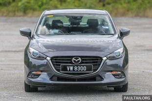 Mazda3_FL_Ext-9