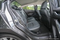 Mazda3_FL_Int-23