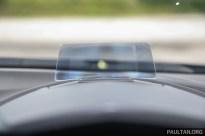 Mazda3_FL_Int-5