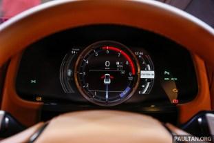 2017 Lexus LC 500_Int-3