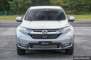 Honda_CR-V_TurboPremium_Ext-7