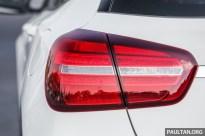 2017 Mercedes Benz AMG GLA 45_Ext-36