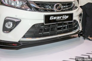 2018 Myvi Gear Up_Ext-11