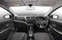 2018 Perodua Myvi 1.3 Premium X 03