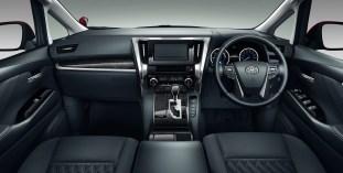 2018-toyota-alphard-facelift-interior-black