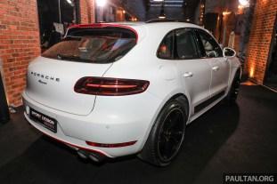 Porsche Macan Sport Design Series_Ext-2