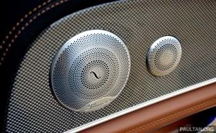 Mercedes-Benz E350e Fuel Challenge Drive-44