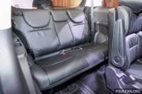 2018 Honda Odyssey Facelift Launch_Int-29