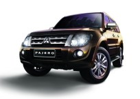 Pajero-Exceed-Replacement-of-the-Driver-Airbag-Inflators-Needed-e1502161596456