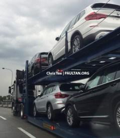G01-BMW-X3-trailer-spotted-Malaysia-2