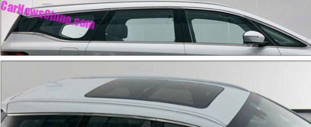Geely-VF11-MPV-Leaked-3