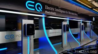 Mercdes-Benz-Malaysia-EQ-Power-2