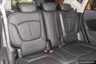 Renault Captur facelift 51