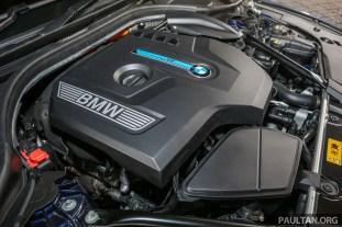 2018 BMW 530e iPerformance plug-in Hybrid_Ext-40