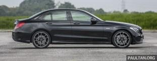 Mercedes_AMG_C43_Ext-14