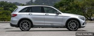 Mercedes_AMG_GLC43_CKD_Ext-14